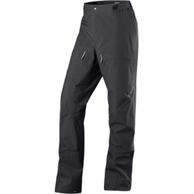 Houdini Jo Pants Herre true black